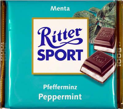 Rittermint