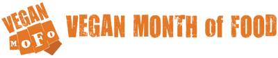 Mofo banner
